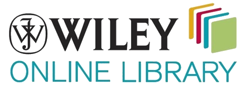 Wiley Online Library Books